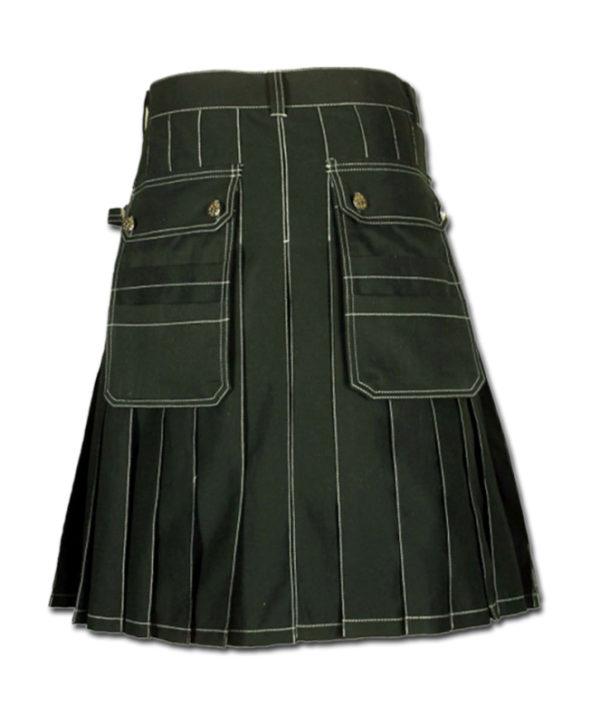 Workwear kilt for Working Men