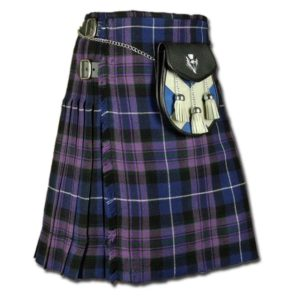 Heritage of Scotland Sport Kilt