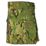 MultiCam Utility Tactical kilt-2