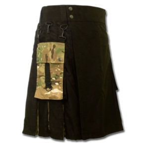 black_modern_kilt_with_camo_box_pleats1