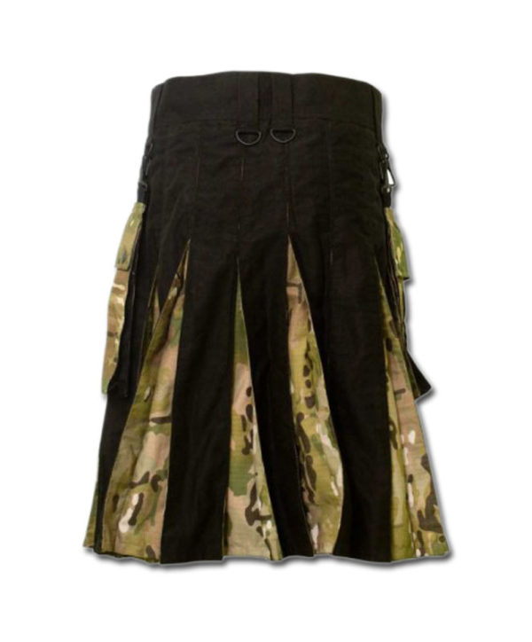 black_modern_kilt_with_camo_box_pleats2
