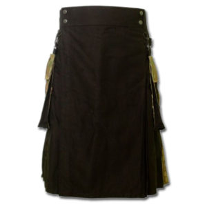 black_modern_kilt_with_camo_box_pleats3