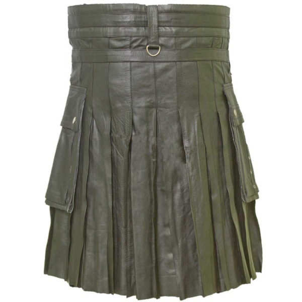 leather-kilt-in-new-style (2)