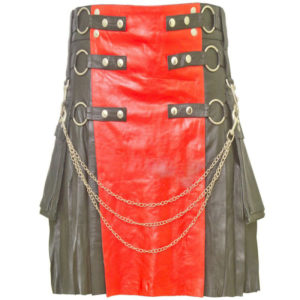 leather-kilt-in-new-style