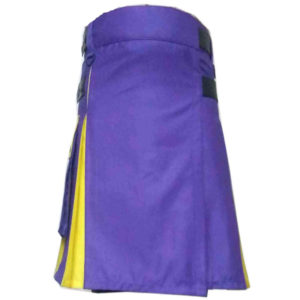 Blue-Yellow-hybrid-Utility-Kilt