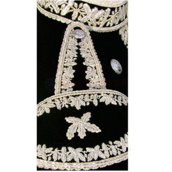 silver-hand-embroidered-doublet-jacket-shell