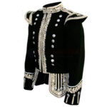 silver-hand-embroidered-doublet-jacket_1