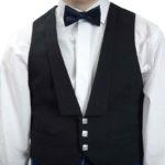 prince-charlie-vest-black/