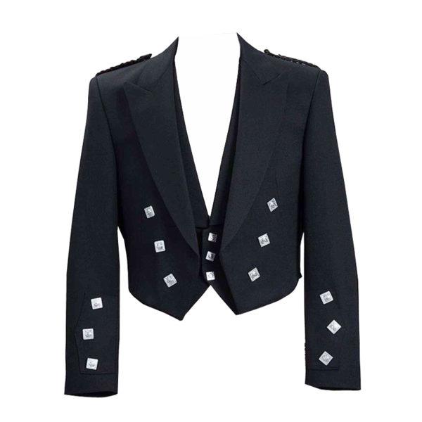 prince-charlie-black-jacket/