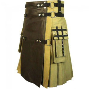fashion-tactical-hybrid-kilt