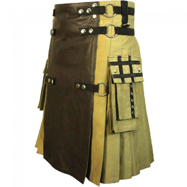 fashion-tactical-hybrid-kilt
