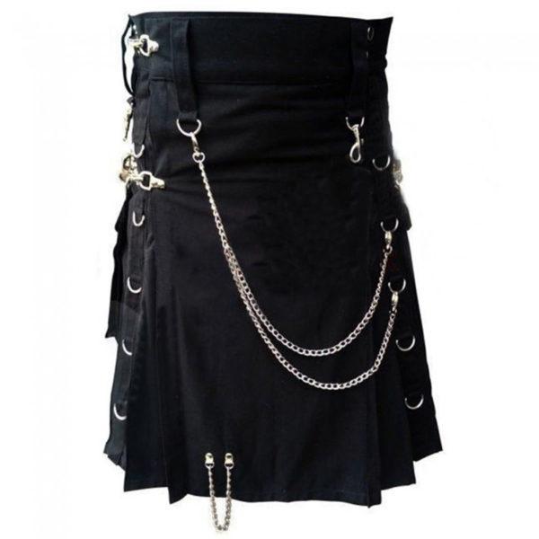 gothic-kilt-for-steampunk-gothic-fashion-kilt