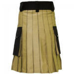hybrid-kilt-khaki-and-black-back