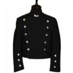 montrose-jacket-for-men-front