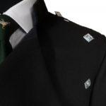 montrose-jacket-for-men-shoulder