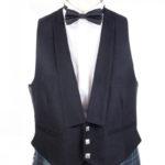 prince-charlie-jacket-with-vest-vest