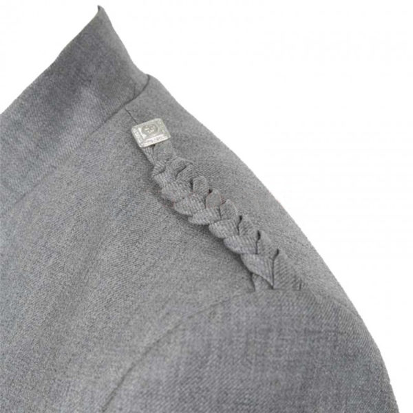 sherrifmuir-grey–wool-pride-jacket-shoulder