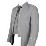 sherrifmuir-grey–wool-pride-jacket-side