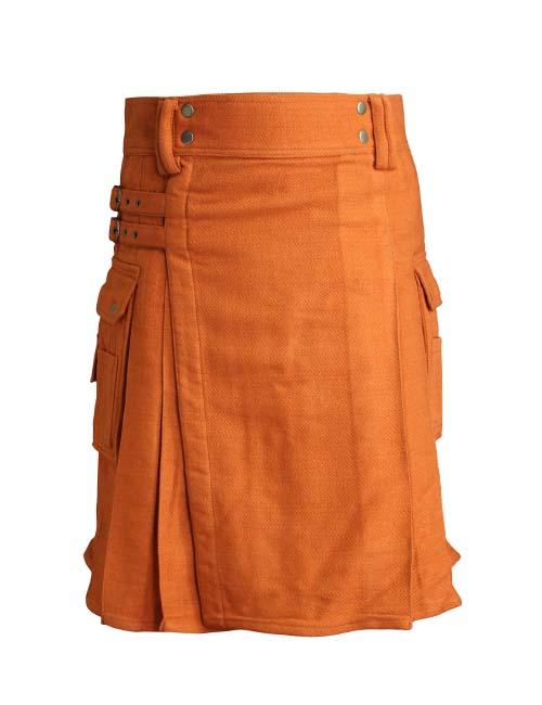 saffron-tartan-contemporary-kilt-1